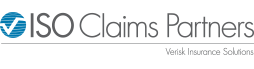 Welcome to ISO Claims Partners